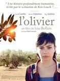 Photo : L'Olivier