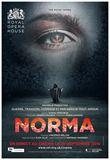 Norma (Royal Opera House)