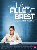 Photo : La Fille de Brest