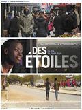 Photo : Des Étoiles