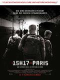 Le 15h17 pour Paris