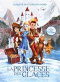 La Princesse des glaces