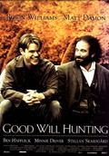 Photo : Will Hunting