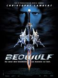 Photo : Beowulf