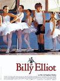 Photo : Billy Elliot