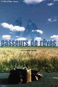 Photo : Passeurs de rves