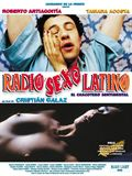 Photo : Radio sexo latino, le blagueur sentimental