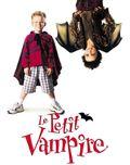 Photo : Le Petit vampire