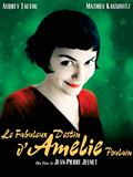 Photo : Le Fabuleux destin d'Amélie Poulain