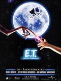 Photo : E.T. l'extra-terrestre
