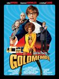 Photo : Austin Powers dans Goldmember