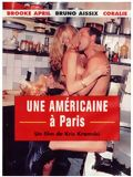 Photo : Une Américaine à Paris