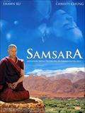 Photo : Samsara