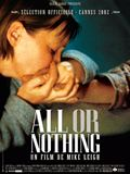 Photo : All Or Nothing