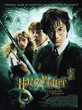 Photo : Harry Potter et la chambre des secrets