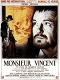 Photo : Monsieur Vincent
