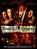 Photo : Pirates des Carabes : la Maldiction du Black Pearl
