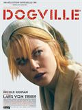 Photo : Dogville