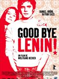 Photo : Good Bye, Lenin!