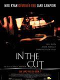 Photo : In the Cut