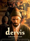 Photo : Dervis