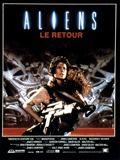 Photo : Aliens le retour