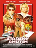 Photo : Starsky et Hutch