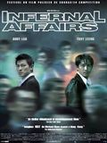 Photo : Infernal affairs