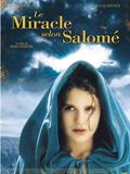 Photo : Le Miracle selon Salomé