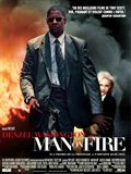 Photo : Man on Fire