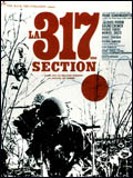 Photo : La 317ème section