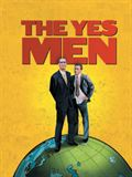 Photo : The Yes Men