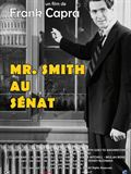 Photo : Mr. Smith au Sénat