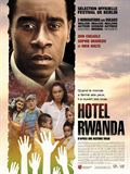 Photo : Hotel Rwanda
