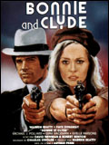 Photo : Bonnie and Clyde