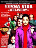 Photo : Buena Vida Delivery