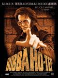 Affichette (film) - FILM - Bubba Ho-Tep : 35131