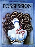 Photo : Possession