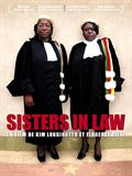 Photo : Sisters In Law
