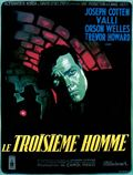 Photo : Le Troisime homme
