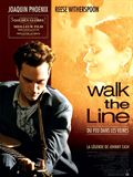 Photo : Walk the Line