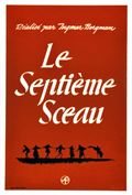Photo : Le Septième Sceau