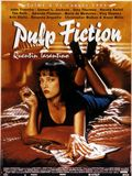 Photo : Pulp Fiction