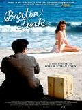 Photo : Barton Fink