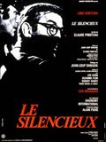 Photo : Le Silencieux