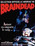 Photo : Braindead