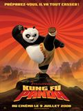 Photo : Kung Fu Panda