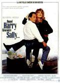 Photo : Quand Harry rencontre Sally