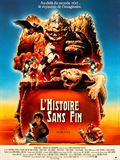 Photo : L'Histoire sans fin