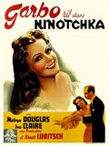 Photo : Ninotchka